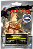 How-to-train-your-dragon-2-dreamworks-dragons-battle-figures-minifigure-cloud-jumper-new-4