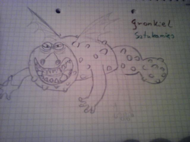Plik:Gronkiel