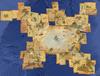 Mapa czkawki