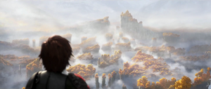Screen HTTYD2