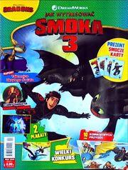 Dragons magazyn 2-19