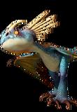 Dragons propd characterhome stormfly 174x252