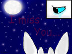 Night Fury Polaris♥ I miss you...