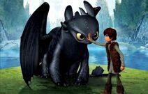 Dragons-affiche 288242 163562