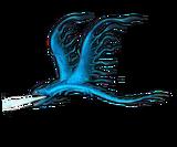 Flightmare-bez-tła