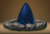 Seashocker Egg