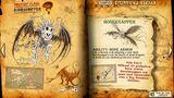 640px-BoneKnapper page