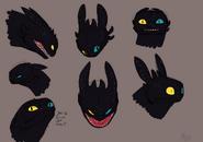 Maras expressions