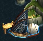 StatekEreta