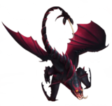 Deathgripper Adult