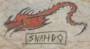 Map dragon 1