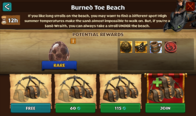 600px-Burned Toe Beach