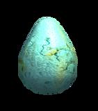 Jajka (2)