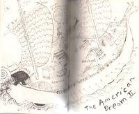 Amerykanski sen