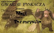Kartanati by tysia123-d7ze83p