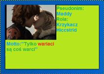 212px-Madd