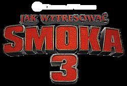 Jws3 logo