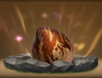 Thunderclaw Egg