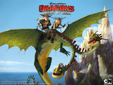 Dragons wallpaper rufftuff 1 800x600-1-