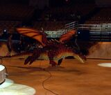 3716.flying-dragon.jpg-550x0