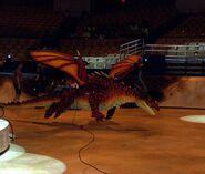 3716.flying-dragon.jpg-550x0