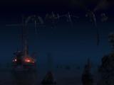 Pogrzeb wikingów