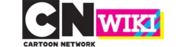 Cn-wordmark
