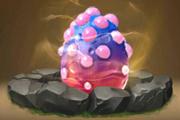 Puddlemuck Egg