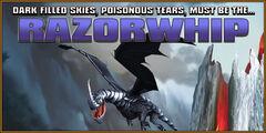 Razorwhip-banner