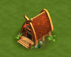 RoB-Viking Hut