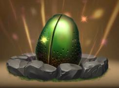 Skullcrusher Egg 04