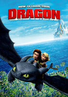 How-to-train-your-dragon-52e51aa59235b