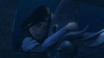 Underwatersinsofthepast