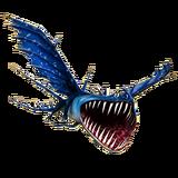 Thornado-RoB