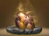 Thorstopian Egg
