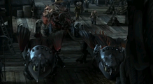 Dragon 2.2