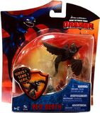 B5844 how to train your dragon toys red death 511Klp-SFKL