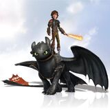 480px-New HTTYD2