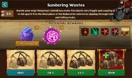 600px-Sundering Wastes