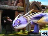 640px-How to train your dragon pictures 021