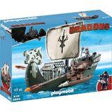 9244-playmobil-dragons-klocki-jak-wytresować-smoka-statek-drago-01-800x800