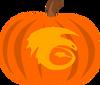 Plain-pumpkin-md-png