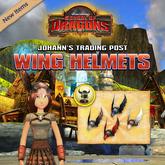WingHelmets