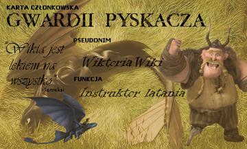 Kartawiki by tysia123-d80z7el