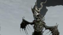 Legend.of.the.Boneknapper.Dragon.BluRay.1080p.x264.7.1.HQ.Judas.mp4 snapshot 11.32 -2014.05.04 21.39.56-