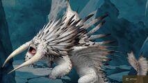 White bewilderbeast gallery 33
