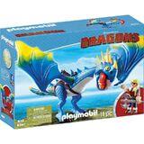 9247-playmobil-dragons-jak-wytresować-smoka-zestaw-klockó-astrid-i-wichura-01-800x800