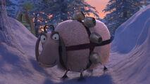 Sheep-keyart-Sheep