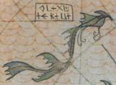 Map dragon 7