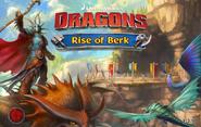 Rise of Berk (1)